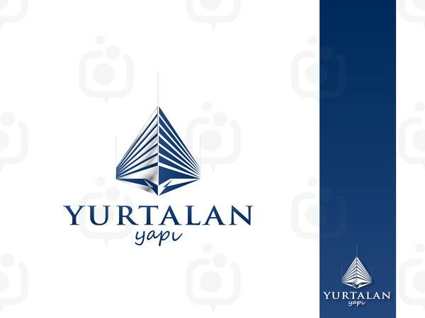 Yurtalan logo