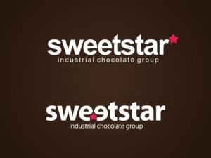 Sweetstar 2