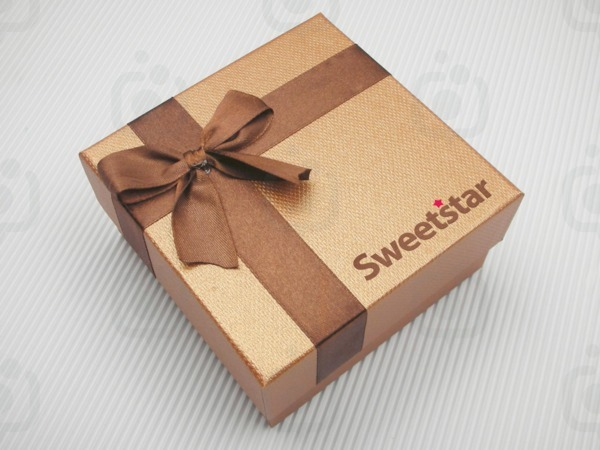 Sweetstar 3