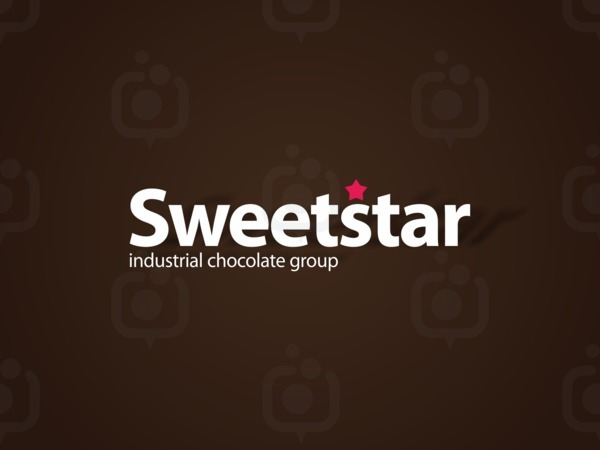 Sweetstar 1
