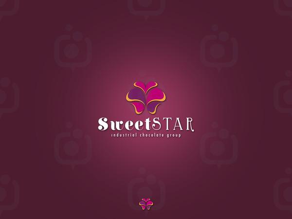 Sweetstar sunumv4