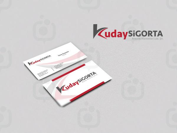 Kuday6