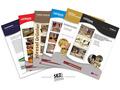 Proje#4731 - Hizmet, Restaurant / Bar / Cafe Katalog Tasarımı  -thumbnail #27