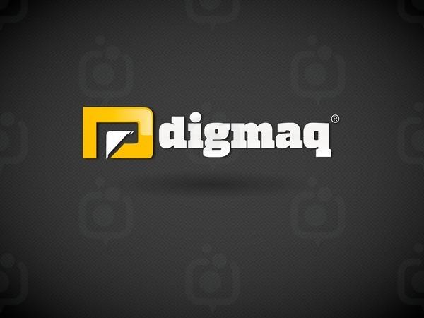 Digmag
