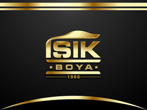 Isik1