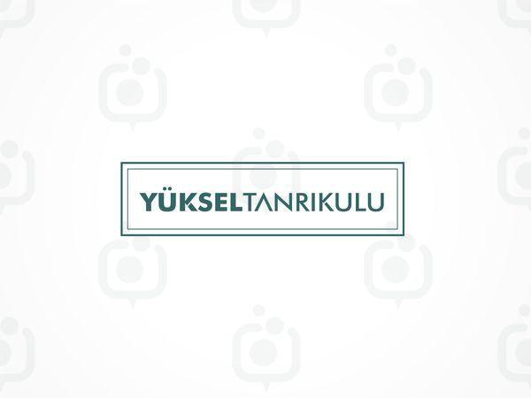 Y ksel3