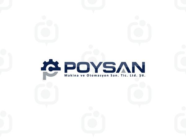 Poysan 01