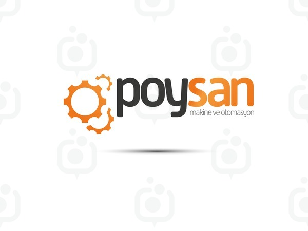 Poysan1 01