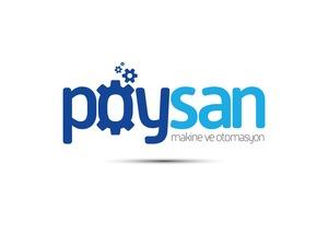 Poysan2 01