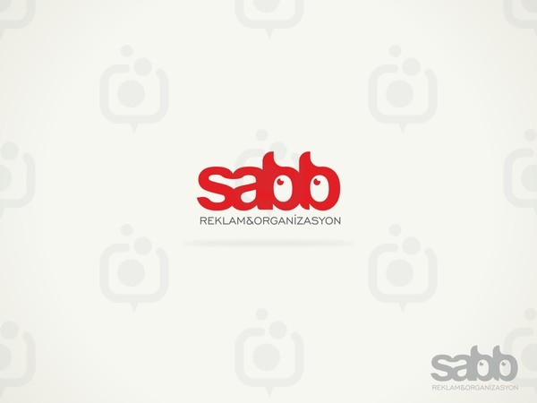 Sabb01