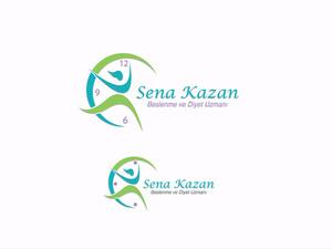 Sena2
