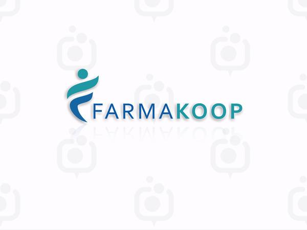 Farma1