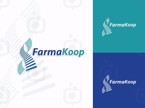 Farma2