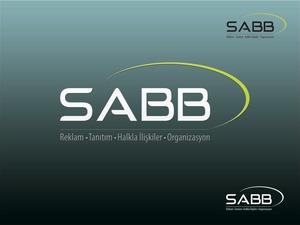 Sabb logo 1