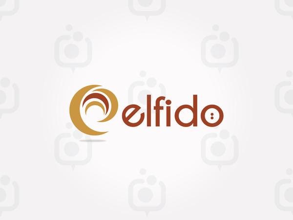 Elfido 01