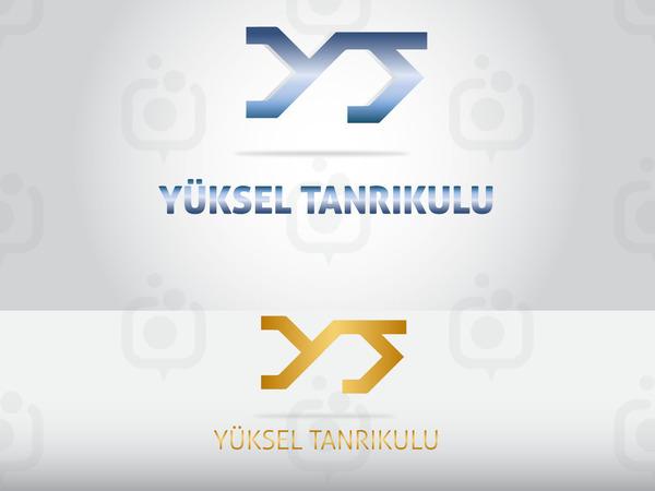 Y kseltanr kulu logo part 1