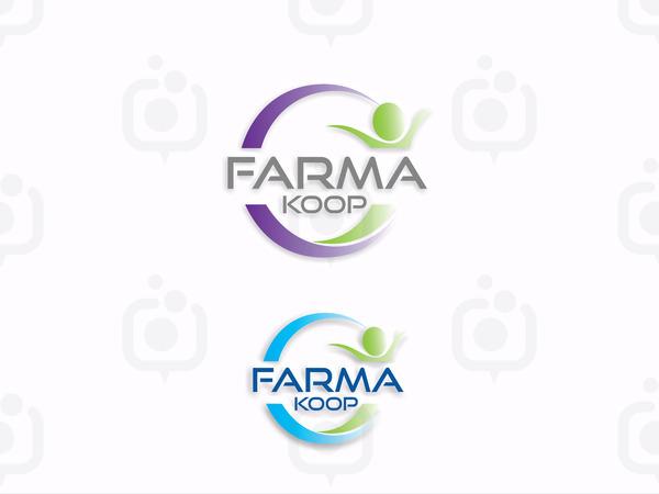Farma3