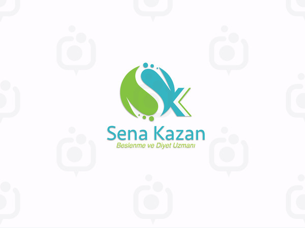 Sena4