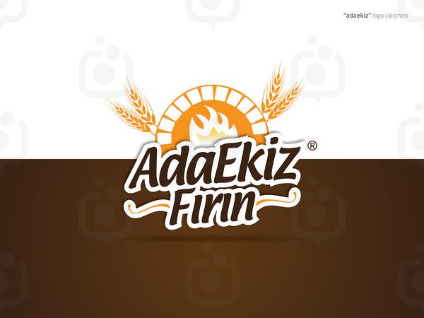 Adaekiz 01