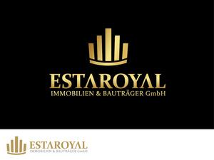 Estaroyal 2