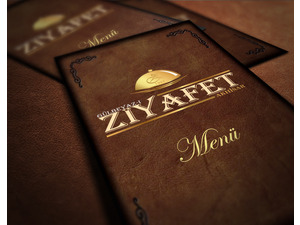Ziyafet2