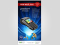 Proje#28838 - Bilişim / Yazılım / Teknoloji e-posta şablonu  -thumbnail #3