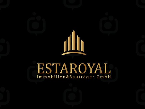 Estaroyal