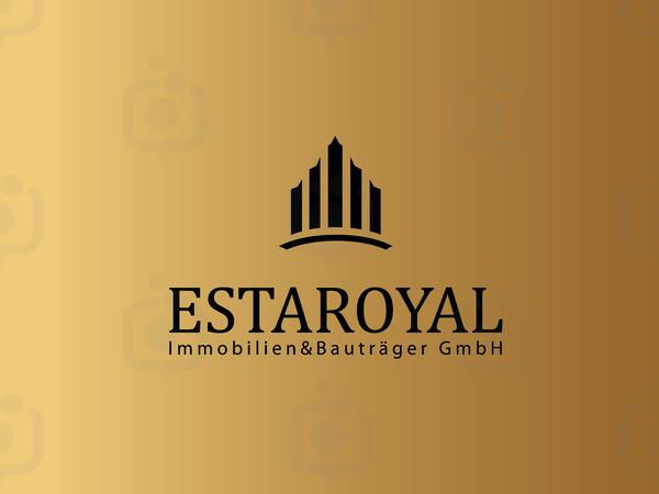 Estaroyal b1