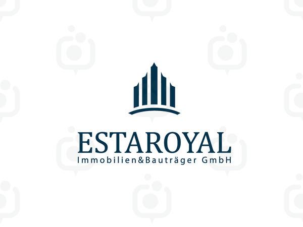 Estaroyal b2