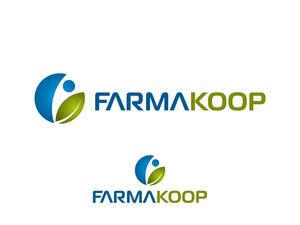 Proje#29866 - Dernek / Vakıf, Eczacılık Ekspres logo  #11