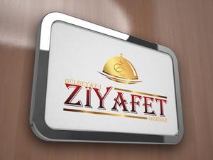 Ziyafet3