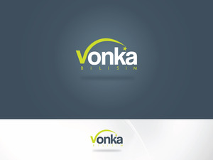 Vonka2