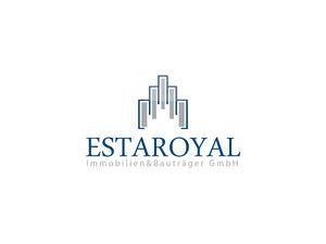 Estaroyal 1