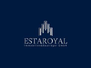 Estaroyal2