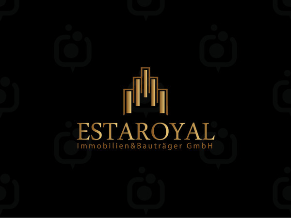 Estaroyal4