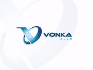 Vonka1