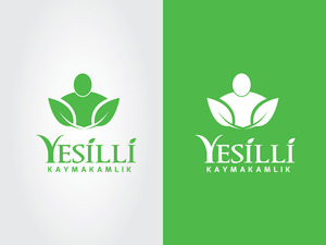 Yesilli