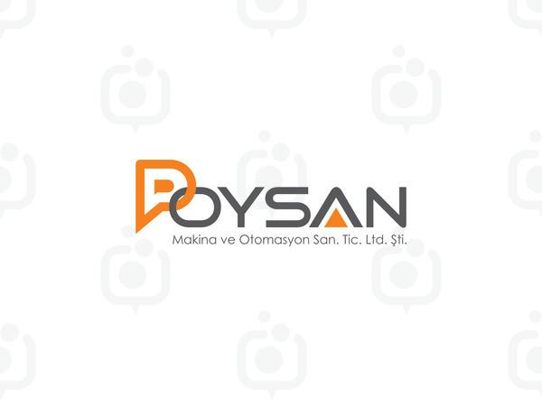 Poysan