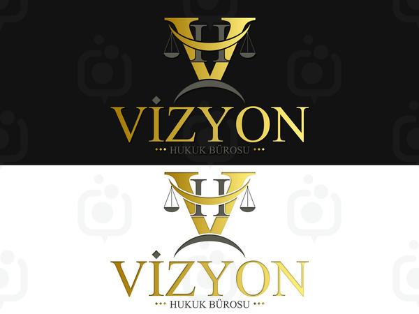 Vizyon logo2