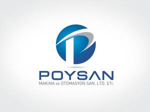 Poysan 03