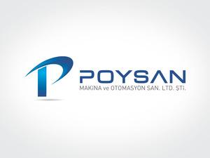 Poysan 04