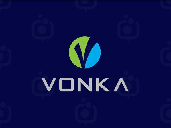 Vonka