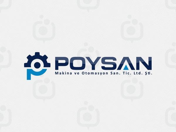 Poysan3 01