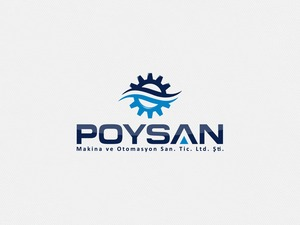 Poysan4 01