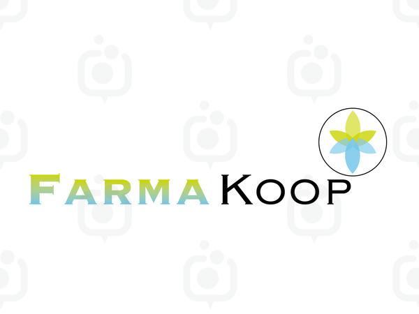 Farmakoop logo1