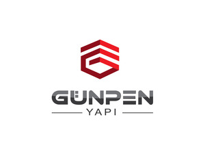 Gunpen b1