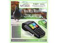 Proje#28838 - Bilişim / Yazılım / Teknoloji e-posta şablonu  -thumbnail #9