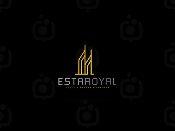 Estaroyal1