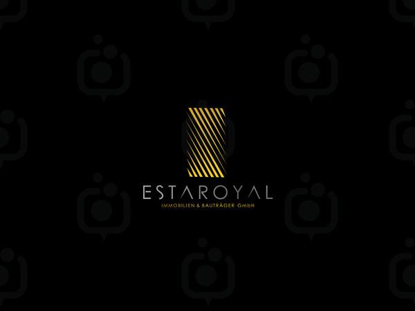Estaroyal3