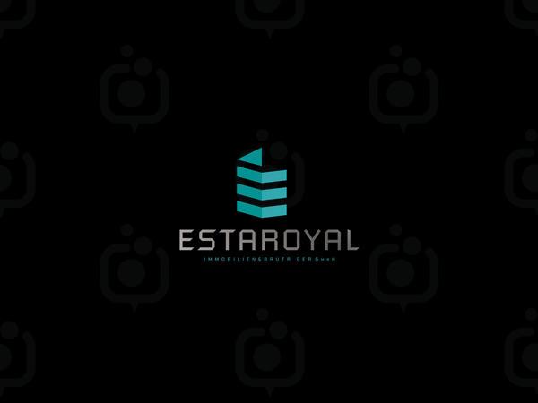 Estaroyal5